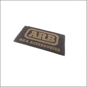 Off-Road Center купить Полотенце ARB 217482